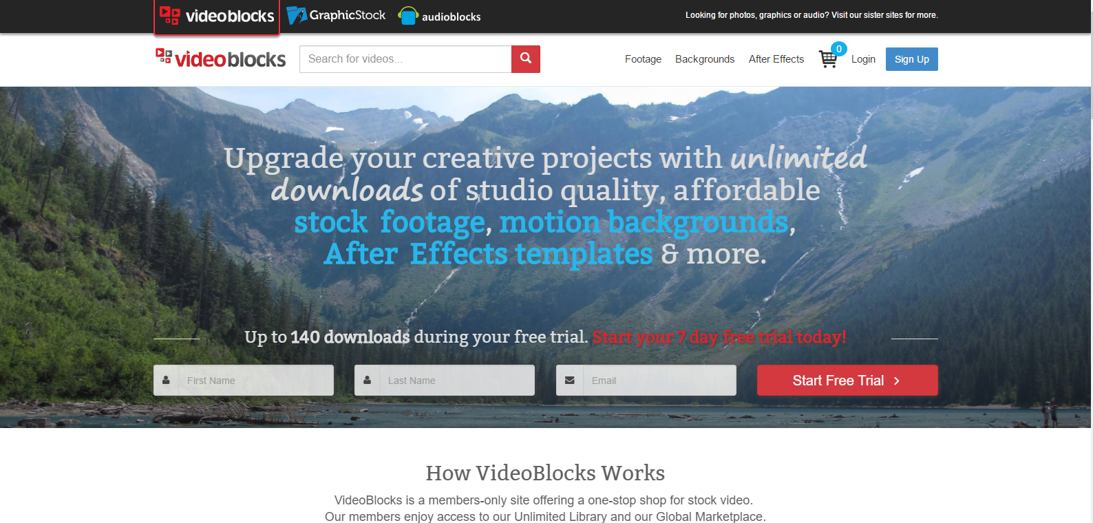 Video_Blocks